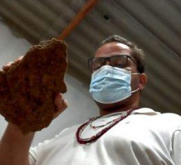 Repúdio à intolerância religiosa em Piracicaba