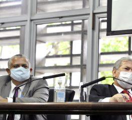 Periferia quer mais investimentos públicos em saúde, educação e transporte