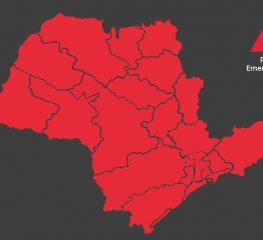 PETISTAS APOIAM PRORROGAÇÃO DO ESTADO DE CALAMIDADE PÚBLICA NOS MUNICÍPIOS