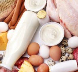 PT reage à flexibilização na inspeção da produção de alimentos de origem animal