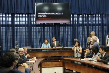 PT garante participação nas 18 comissões permanentes da Assembleia paulista