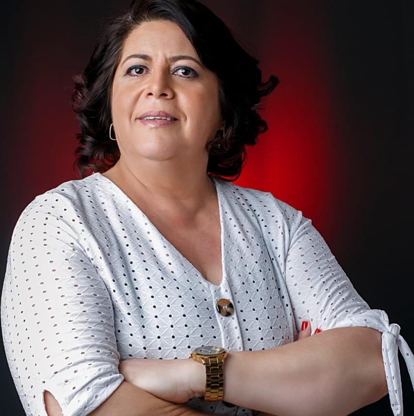 Reagir às forças reacionárias: todo apoio à vereadora Vera Flores!
