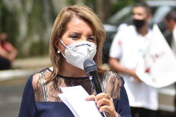 BANCADA DO PT DIZ QUE PROJETO DE DISTRITOS TURÍSTICOS É MARKETING VAZIO