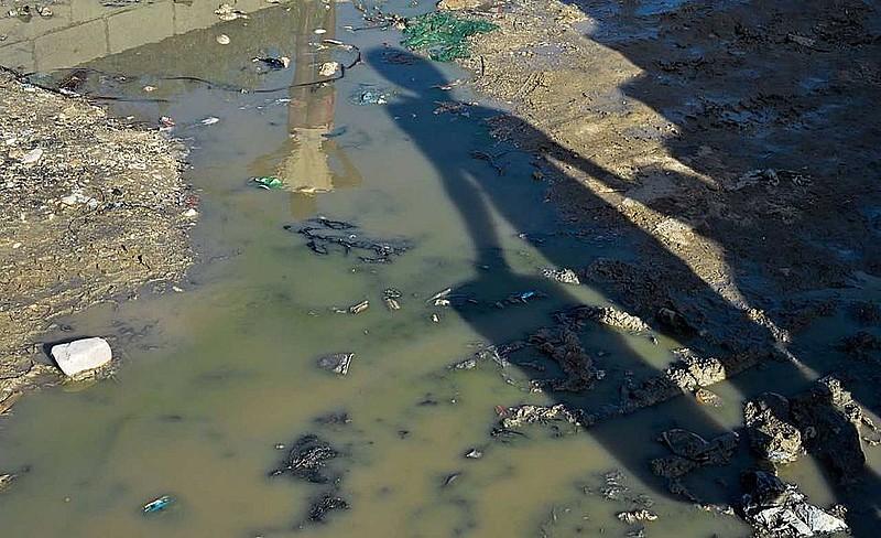 PL de Doria é aprovado: mais exclusão no acesso a água e saneamento