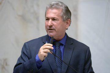 SEM AVANÇOS, PROPOSTA DA LDO-2022 É PEÇA DE FICÇÃO, AFIRMA ENIO TATTO