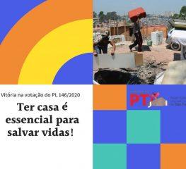 #DespejoZero