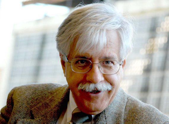 Morre o filósofo Roberto Romano