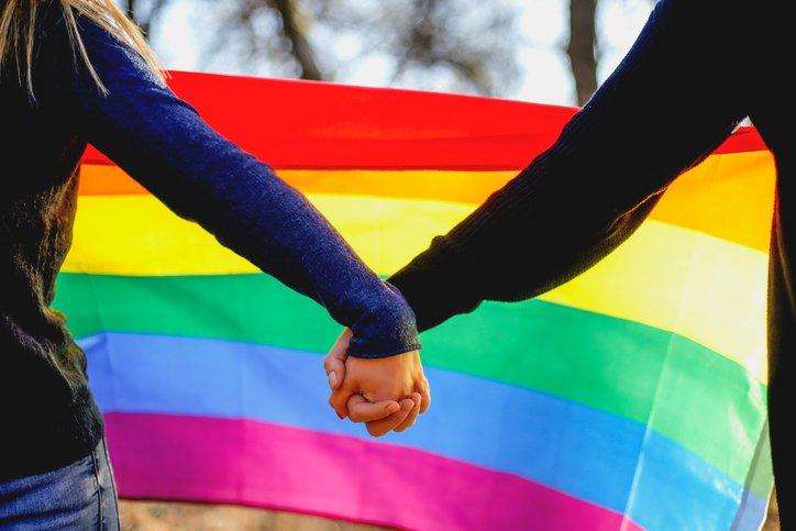 PL em defesa de famílias homoafetivas segue na pauta da Alesp