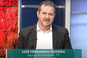 AUDIÊNCIA DISCUTE MOBILIZAÇÃO PARA BARRAR PRIVATIZAÇÃO DOS CORREIOS