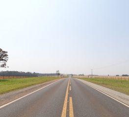 Melhorias, extensão das rodovias e investimentos na saúde são os pleitos da região de Itapeva