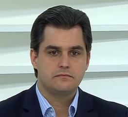 """""""Desculpas"""" de deputado Bolsonarista não o livram de repúdio"""
